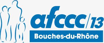AFCCC13