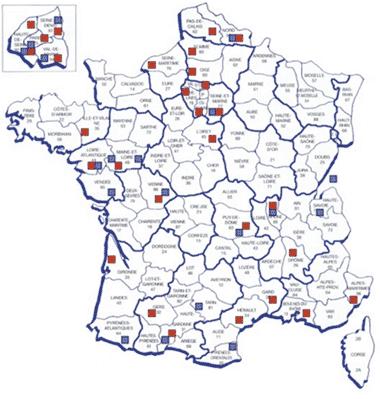 carte-france-afccc